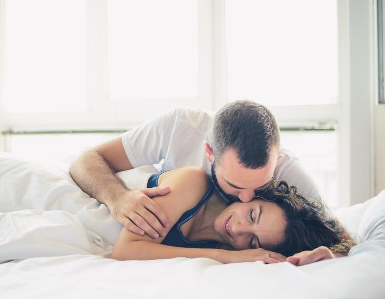 Sex po zawale serca