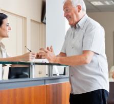 Co musisz wiedzieć po wypisaniu ze szpitala