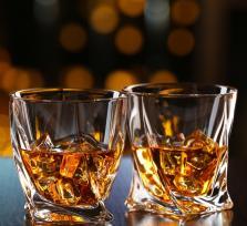 Czy po zawale mięśnia sercowego można pić alkohol? Jak i kiedy można go spożywać.