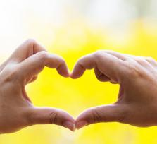 Dlaczego serce jest tak ważne. Jak pracuje po zawale serca?
