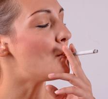Czynniki ryzyka choroby wieńcowej