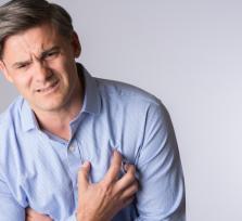 Co to jest zawał serca? Jakie są objawy zawału?